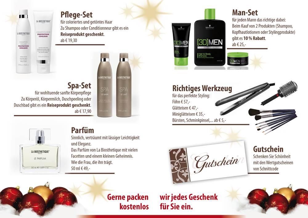 Geschenke_Folder_innen