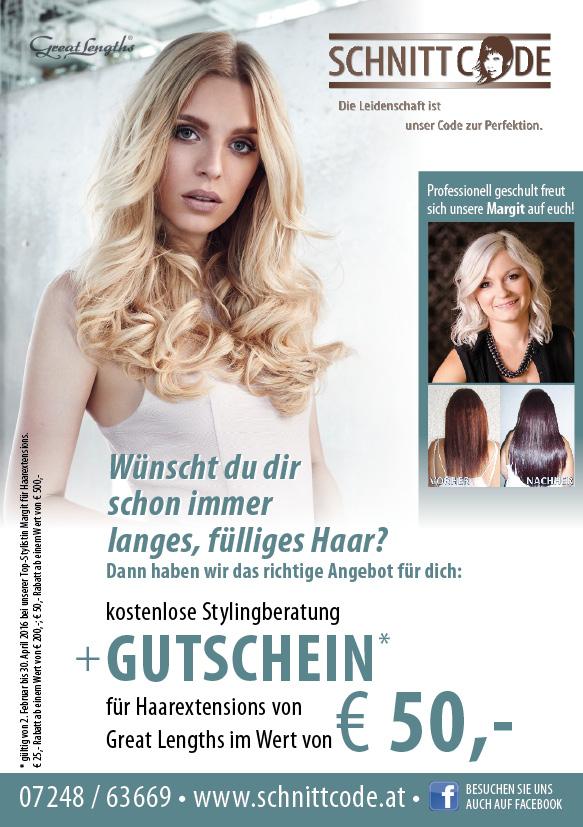 Gutschein_A5_fb